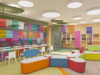 Библиотека 1 (2)
