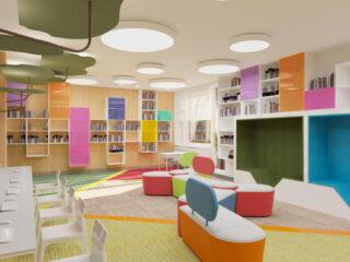 Библиотека 1 (3)