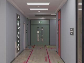 Холл F (14)