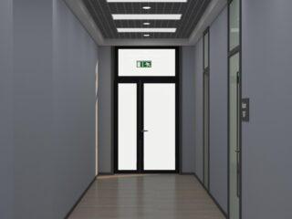 Холл FF (2)